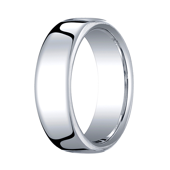 Men's Wedding Bands Wedding Bands