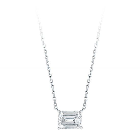 Necklaces Jewelry Collections