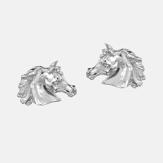 Men's Cufflinks Jewelry Collections