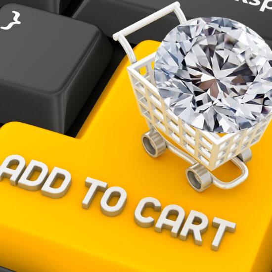 Can you trust an online diamond?